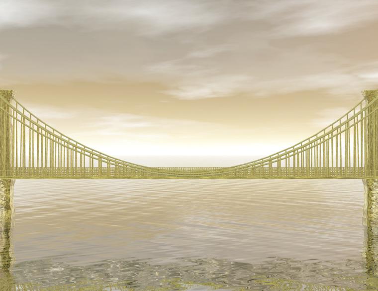桥梁工程监理安全控制要点(88页)