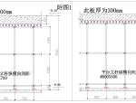 高大模板施工方案(131页,含计算书)