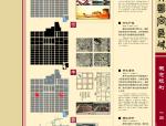 【陕西】西安大明宫区域城市概念规划设计国际招标