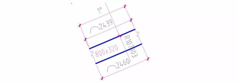 弧形风管施工方法的实例分享_3