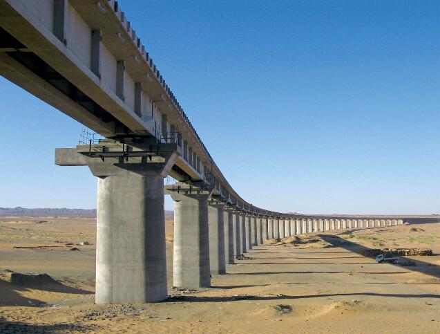 铁路工程管理制度标准化(526页)