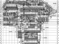 [安徽]十八层住宅建筑给排水施工图(含人防地下室)