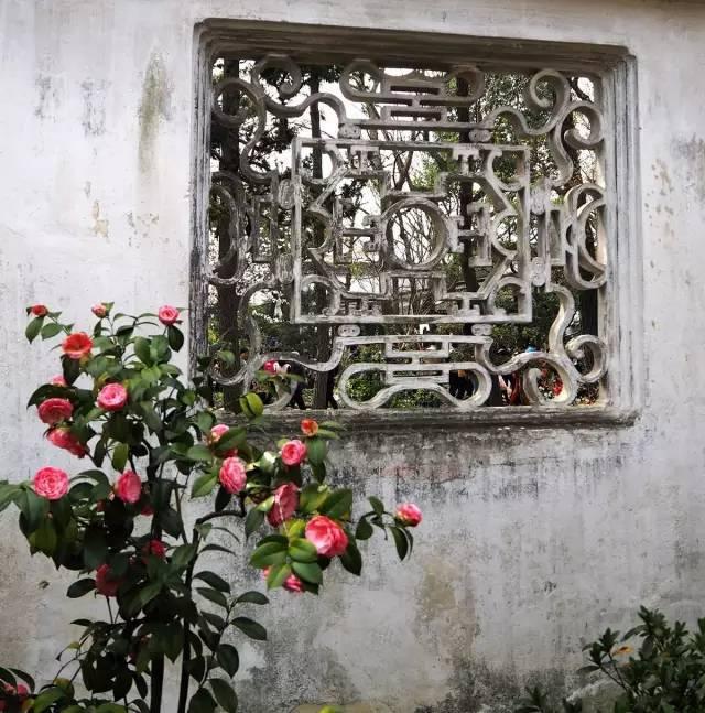 中国最美的十个园林,全都去过的一定是土豪!!_43