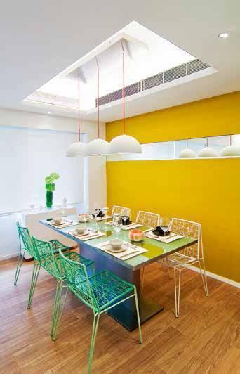 室内设计风格详解——北欧_8