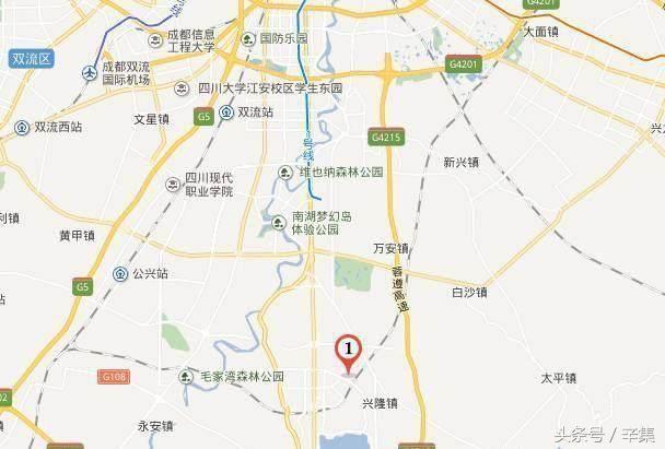 成都天府熊猫大厦将建中国第一高楼677米,地震来了怎么办_2
