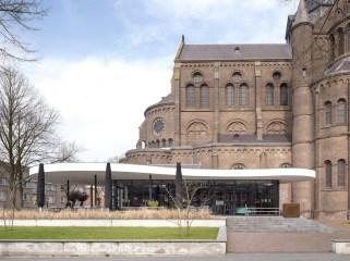 DePetrus文化中心