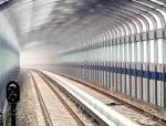 全面了解地铁工程各阶段的测量工作,收藏学习!