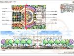 最新!7套恒大景观设计方案免费下载(附CAD图集)