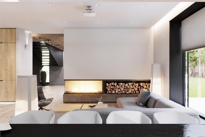 空间感、色彩感十足的室内设计作品-806f6a3fgy1fgspmqo488j20xc0m8q8m.jpg