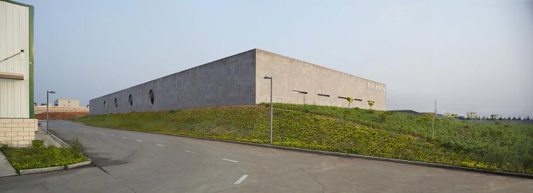内蒙古月饼博物馆-5