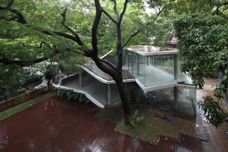 广州TIT设计师工作室-2