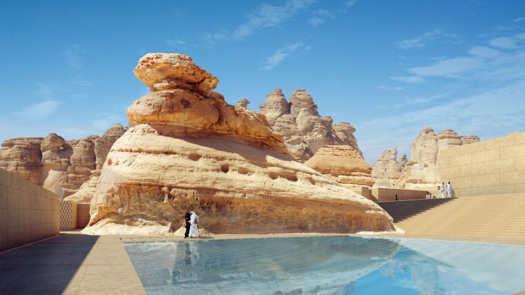 沙特阿拉伯海市蜃楼沙漠酒店-00.jpg