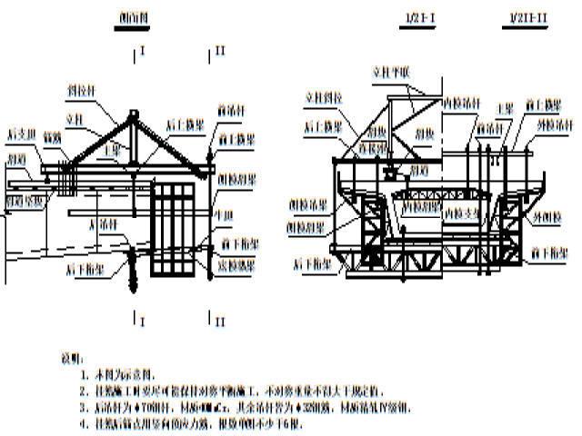 桥梁工程作业指导书全套17篇(共161页)