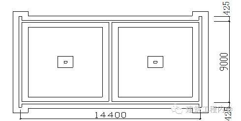 砌筑工程量计算规则_16