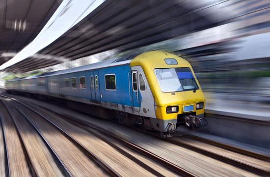 广州长沙超3000亿地铁规划获批,每公里造价8.5亿