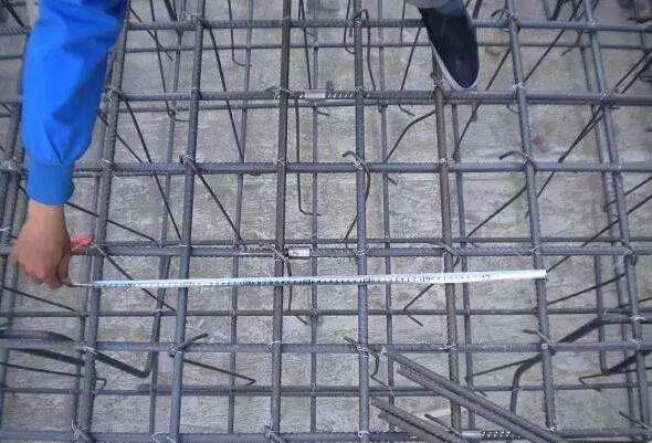 建筑施工主材取样方法大全!