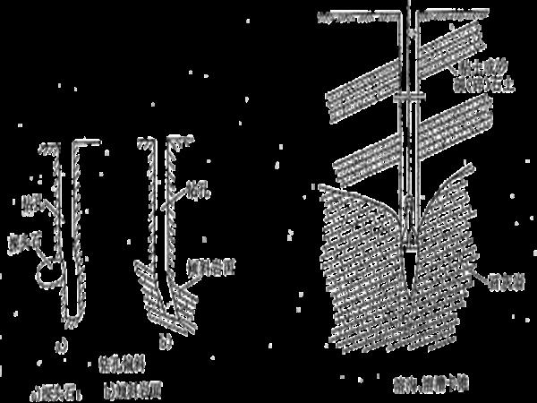 大连湾特大桥实施施组设计