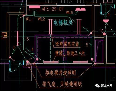 JGJ242-2011《住宅建筑电气设计规范》解读,建议设计人员收藏!_10