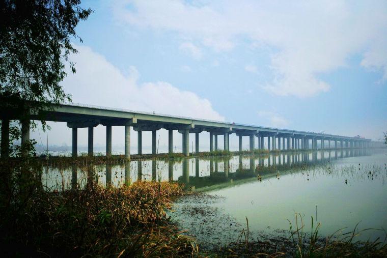 桥梁工程全过程质量创优技术管理(图文并茂)