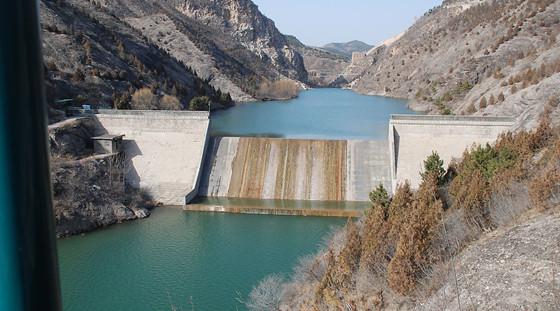 水利水电工程五大员考试综合复习题