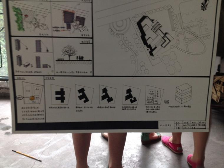 南方六班幼儿园设计_6