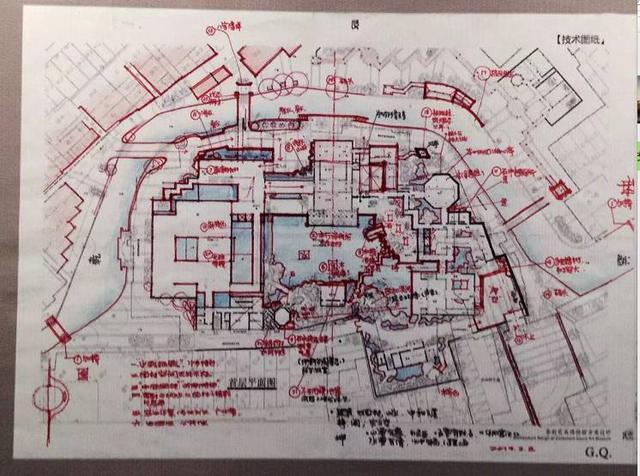 从建筑设计的角度来看,广州值得逛的旅游路线有哪些?_7
