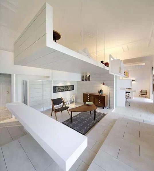 小空间往往蕴藏大的设计!_13