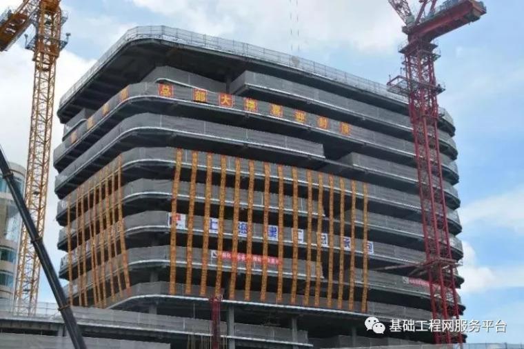 装配式钢结构建筑体系发展与应用