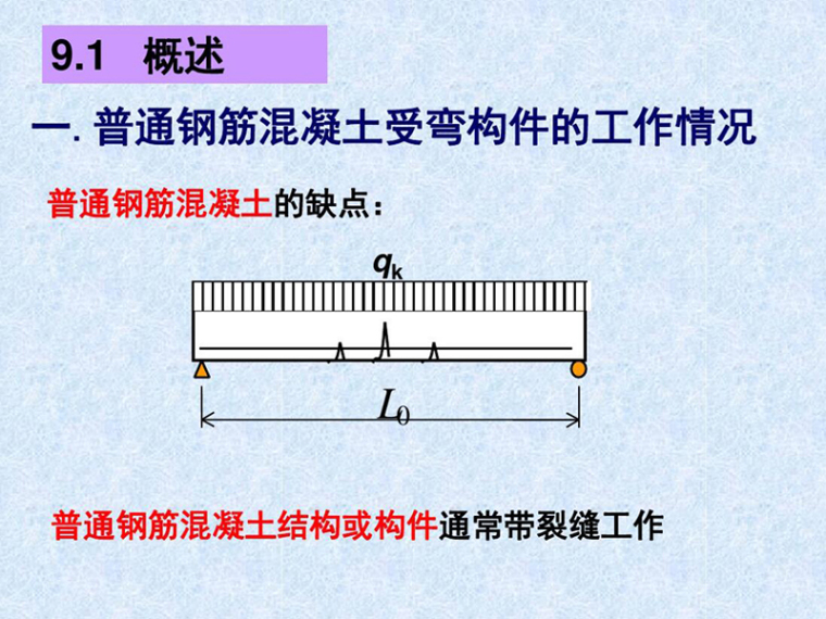 预应力混凝土构件(图文并茂,PDF,共76页)