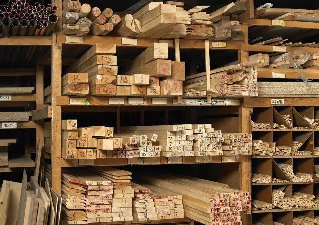 古典园林常用木材解析_2