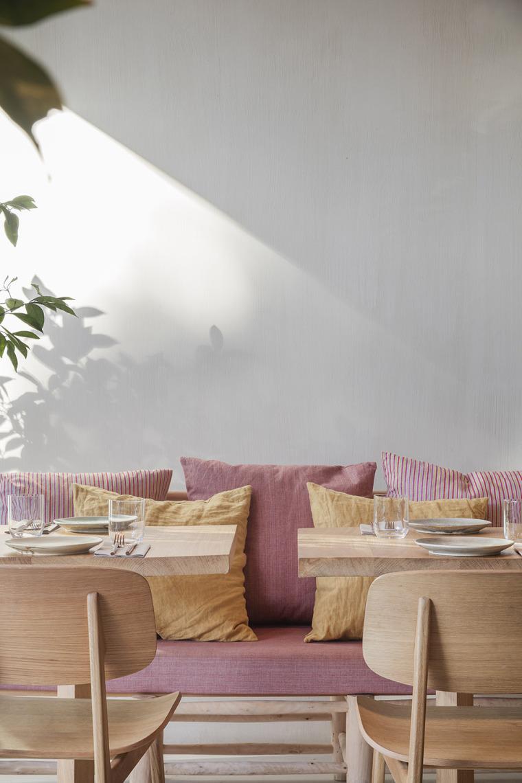 SPOT餐厅-12