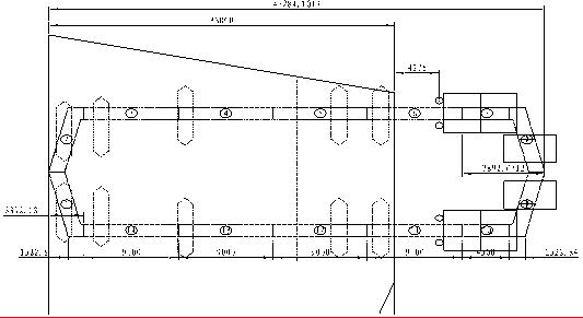 大桥钢箱梁施工组织设计(共215页)_3