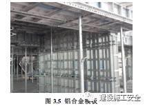 住建部《建筑业10项新技术(2017版)》——模板脚手架技术_5