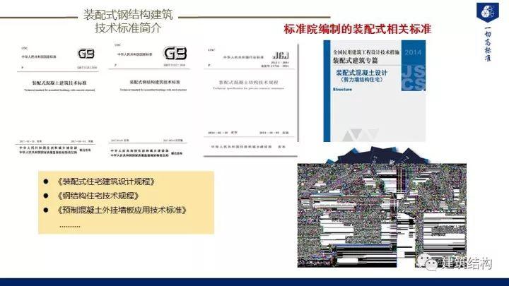 装配式建筑发展情况及技术标准介绍_107