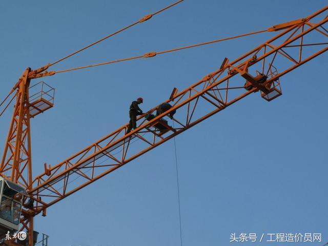工程量清单计价模式在安装工程造价中的应用