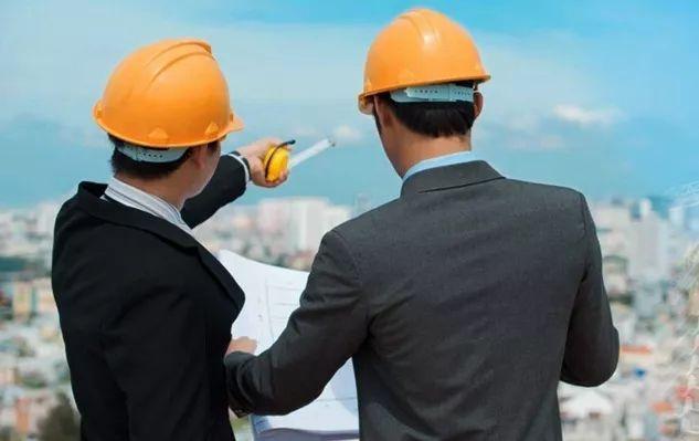 招标中,哪些项目适合允许联合体投标?