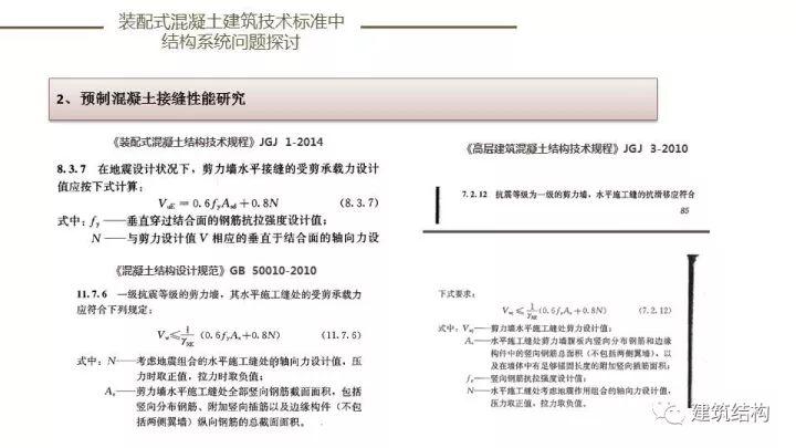 装配式建筑发展情况及技术标准介绍_86