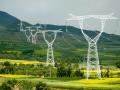 接触网技术与设备安装(建筑电气专业技术培训)