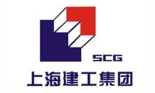 中国建筑业企业2018年最新排名_9