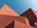 亚洲最大设计博物馆开馆!杭州又多了一座国际大师级打卡圣地,每
