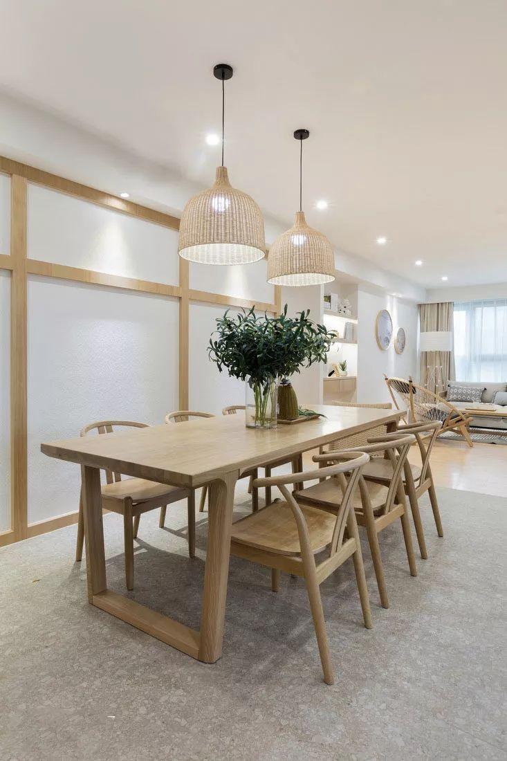 日式住宅,如何做到极致?_2