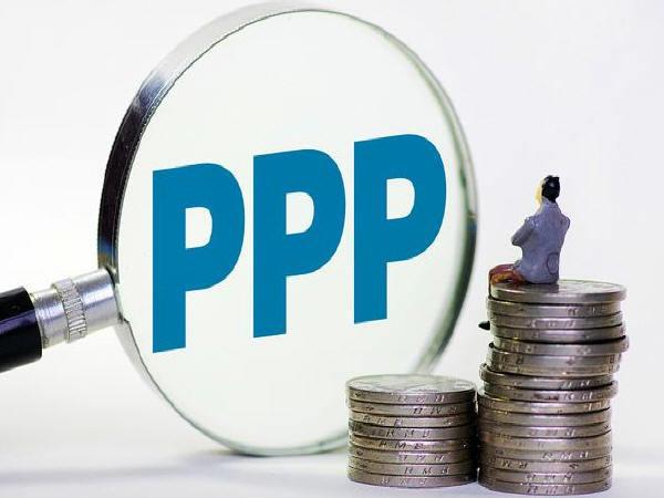 公私合作ppp模式培训手册资料下载-PPP模式在基础设施建设管理中的应用