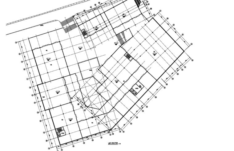 [贵州]茅台文化创意园城市综合体方案文本(PDF格式共161张)-微信截图_20180905174718