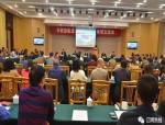 江阴轨道交通展望 内含建设及规划中五大轨道工程