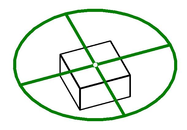 bim软件-revit族-接线盒-负荷