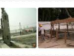 地铁工程大势崛起,你怎能不懂设计与施工?