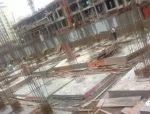 混凝土最快几天可以拆模板,现场怎么判断?