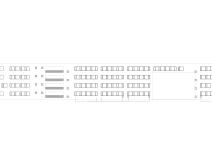 [北京]四中房山校区|国内一线sbf123胜博发娱乐事务所施工图