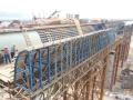 [湖北]城际铁路特大桥支架现浇梁施工技术总结PPT