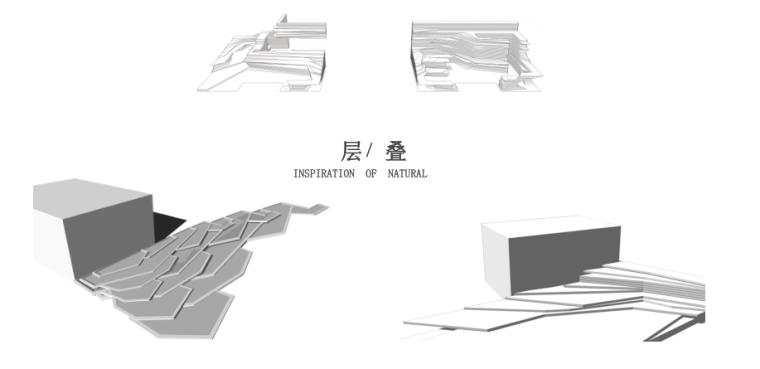 [重庆]龙湖两江新宸·云顶景观设计方案(新中式新亚洲风格)_7